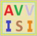 Avvisi Revisioni Logo