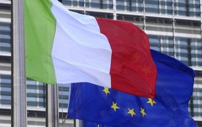 proroga europea